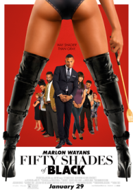 Fifty_Shades_of_Black_poster