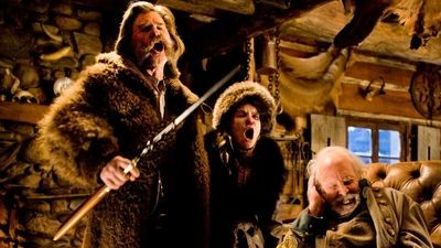 homepage_The-Hateful-Eight-2015