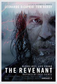 the-revenant-2015-2