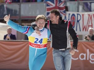 7191188_eddie-the-eagle-2016-movie-images-hugh_a92bef2b_m