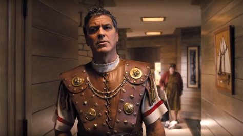 hail_caesar_trailer_screenshot_-_h_2015_copy