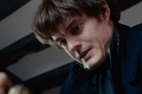 pride-and-prejudice-and-zombies-sam-riley