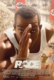 Race_2016_film_poster