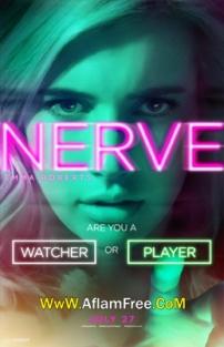 Nerve-2016