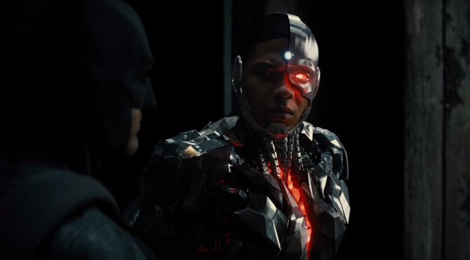 DC still has hope with the upcoming 'Justice League' and 'Wonder Woman' films even after another disappointing reception from 'Suicide Squad'…