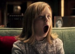 lulu-wilson-explains-what-it-slike-to-be-strangled-to-death-in-ouija-origin-of-evil