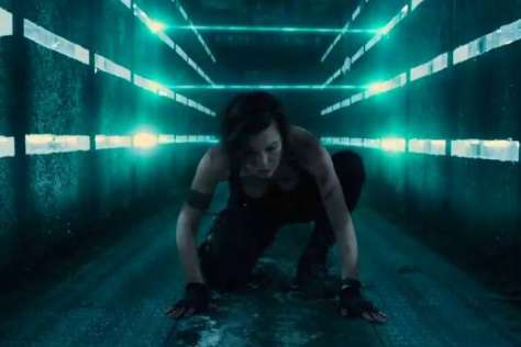 international-trailer-resident-evil-the-final-chapter