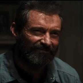 logan-2017-trailer-sees-hugh-jack-playing-the-most-emotional-wolverine-he-has-ever-been-in-any-x-men-movie-youtube-movieclips-trailers_931699