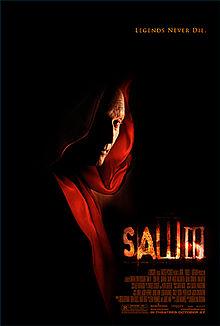 Saw3_cape10