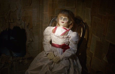 annabelle-creation-trailer